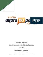 AEP_ TRT 6a regiao Analista judiciario Area judiciaria_  Administracao_ Giovanna Carranza.pdf