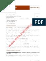 CVFuncional.pdf
