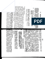 Mjadala p 100-217.pdf