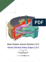 Motor Rotativo Antonio Sanchez 2013.pdf