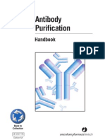 6941829 Antibody Purification