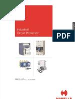 IP Pricelist 09