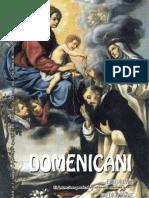 Il Bollettino Domenicani n.3, Maggio-Giugno 2013