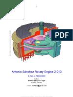 Antonio Sanchez's Rotary Engine 2013.pdf