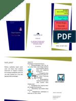 Brochure Tkrs