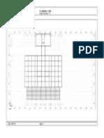 Autodesk Robot Structural Analysis Professional 2012 - [Plan - Cases_ 1 (DL1)].pdf