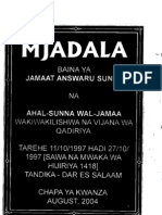 Mjadala table of contents.pdf