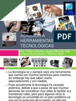 adiccinaherramientastecnolgicas-100518153941-phpapp01