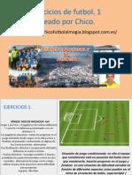 ejerciciosdefutbolchico-120918030759-phpapp01