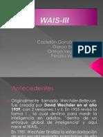 Expo Wais III-completa