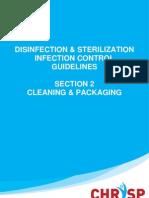 Qld Health Sterilisation-section_2
