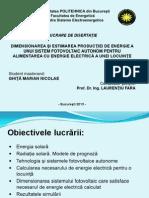 Ghiţă Marian Nicolae-1