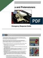 GM Air Bag.pdf