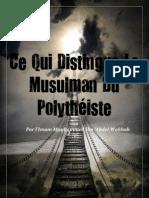 50130093-Ce-Qui-Distingue-Le-Musulman-Du-Polytheiste-Ce-Muhammad-Ibn-'Abd-Al-Wahhab