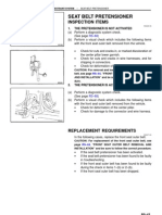 SEAT BELT PRETENSIONER.pdf