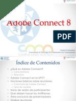 Adobe Connect.pdf