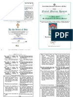 2013 - 11 July - St Euphemia