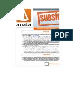 Simulador_PCS judiciário