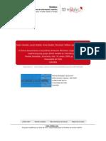 Castro Heredia… 2009 Un breve acercamiento a las políticas de Acción Afirmativa, orígenes, aplicación y experiencia para grupos étnico-raciales en Colombia y Cali