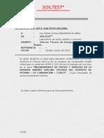 INF.Nº 03 PISTAS PICHARI