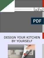 designyourkitchenbyyourself-100802101818-phpapp01