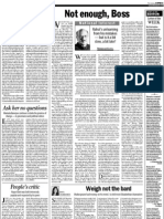 Indian Express 06 April 2013 14
