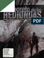 AS-23-Exploraciones en Hedionda.pdf