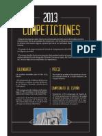 AS-23-Competiciones-2013.pdf