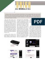 AS-23-Auriga para Android.pdf