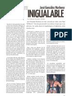 AS-23-Jose-Gonzales-Narbona.pdf