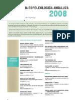 AS-23-Bibliografia-espeleologica-2008.pdf