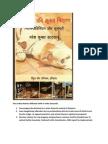 Haryana Gau Seva Ayog 2nd meeting agenda - Abhishek Kadyan