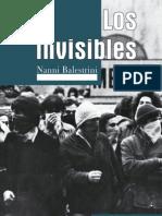 Los invisibles-Traficantes de Sueños.pdf