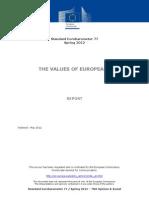 Eb77 Value En
