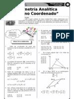 05 Trigonometria 5to Sec II b
