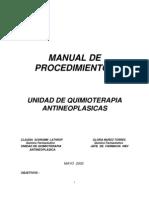 Manual Procedim Qtps 2005