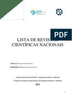 Revistas-Nacionais-versão-final1