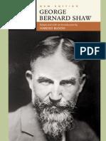 1604138823 Bernard Shaw b