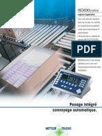 DB Control Fr