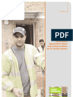 CIO FoundationModelConstitution