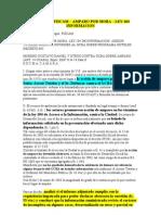 SALA 2 - AMPARO POR MORA E ACCESO A LA INFORMACION- MORENO.doc