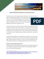 Africa Jihadist Groups Revised English-1