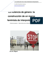Violencia-Género-Marco-Interpretación