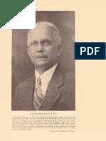 Thor Kiimalehto, K.R.C.pdf