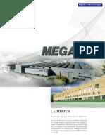 MEGA Catalogo