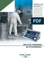 DB FormXP It