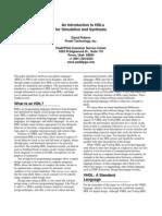 Intro VHDL.pdf