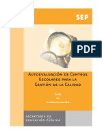 2.GUIA DE AUTOEVALUACIÓN