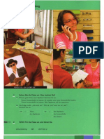 Lektion 12 Schritte2.PDF