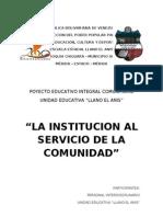 (OJO) PEIC U.E LLANO EL ANÍS 2012-2013 copia